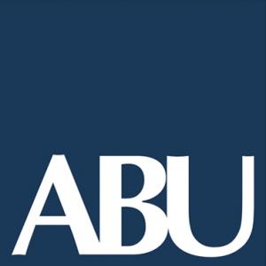 ABU-CAO