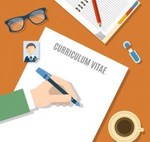 cv-blog-solliciteren