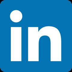 Een Succesvol LinkedIn Profiel: Waarom?