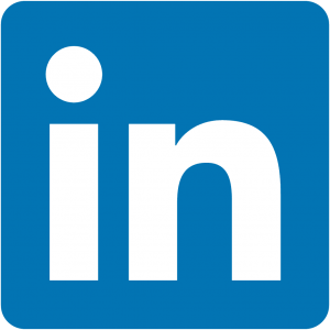 linkedin-solliciteren-blog