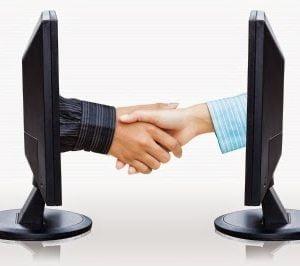 Skype-solliciteren-blog