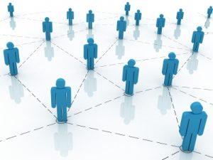 wetswijzigingen-werkende-werkgevers-blog
