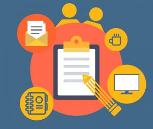 solliciteren-social-media-blog