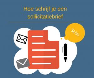 hoe-schrijf-je-sollicitatiebrief-blog