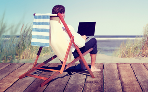 werk-vakantie-blues-tegengaan