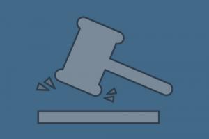 Wetswijziging-Arbeidsrecht-2018