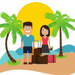 De Meest Gestelde Vragen Over Vakantiedagen En Vakantiegeld