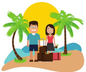 vakantiegeld-en-vakantiedagen-blog