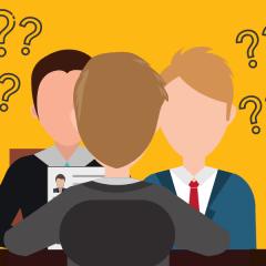 Wat Kan Een Recruiter Jou Vragen Tijdens Een Sollicitatiegesprek?
