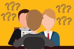 Vragen_sollicitatiegesprek