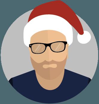 Go:Office wenst je fijne feestdagen en een voorspoedig 2019