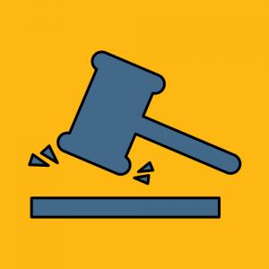 De wet BeZaVa