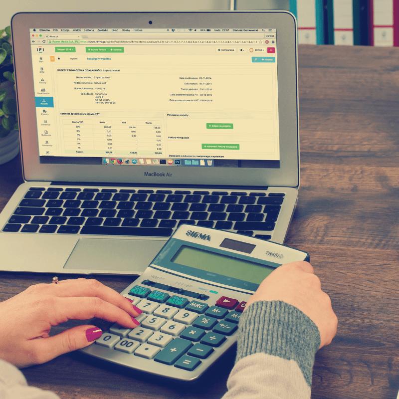 Assistent Accountant – Houten