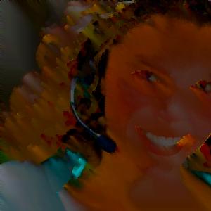 Customer Service Medewerker Events
