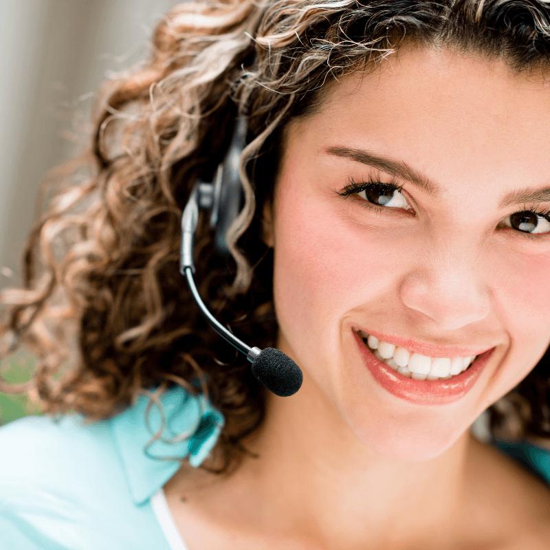 Receptionist / Financieel Administratief Medewerker – Kesteren