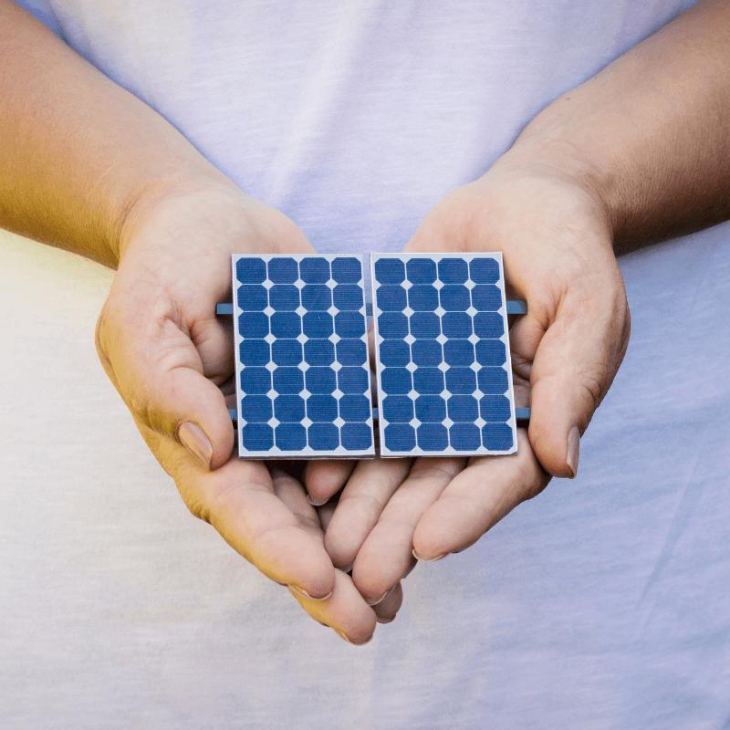 Customer Service Agent - Solar Panels