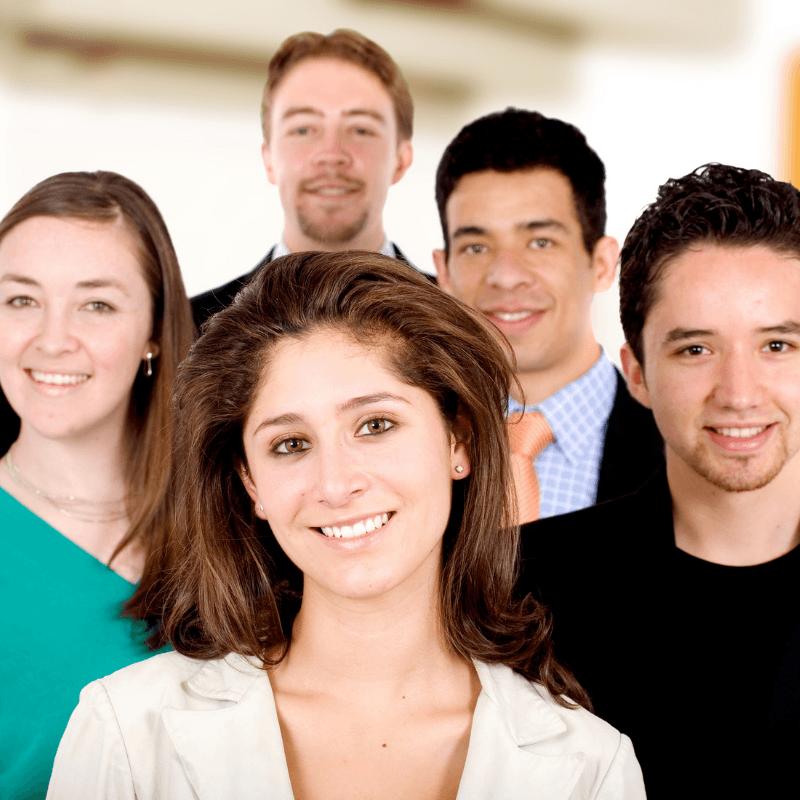 Commercieel Medewerker Binnendienst