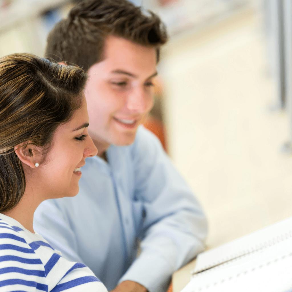 Bijbaan: Customer Service Medewerker