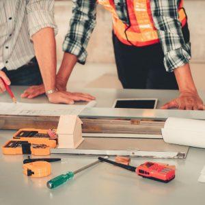 Projectleider Keukens