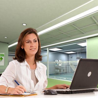 Functioneel Beheerder HR-Systemen