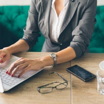 Administratief en Office Medewerker