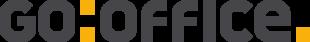 GoOffice-logo