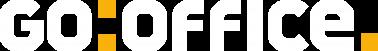 GoOffice-logo_diap